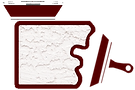 red-stucco-icon.png