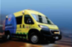 Ambulancias-Amor-3.jpg