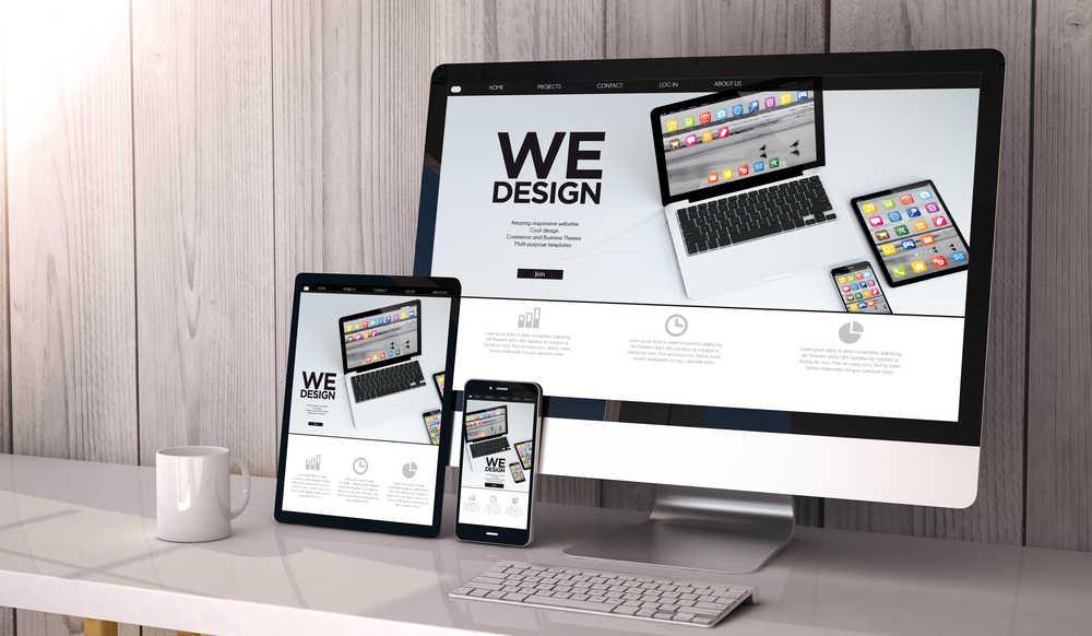 Diseño-web-responsive