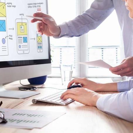5 puntos clave para convertir tu sitio web en un imán de clientes potenciales