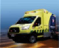 Ambulancias-Amor-1.jpg