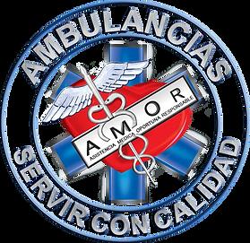 Logo ambulancia letras blancas-2.webp