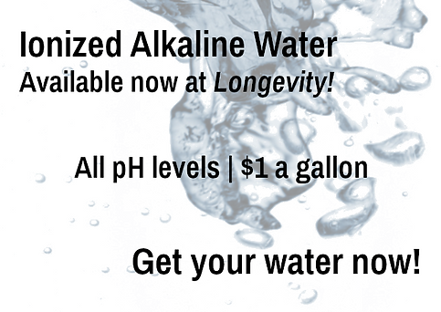 ionized-alk-water.png
