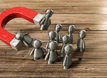 Inbound Marketing el arma secreta en las ventas del 2020