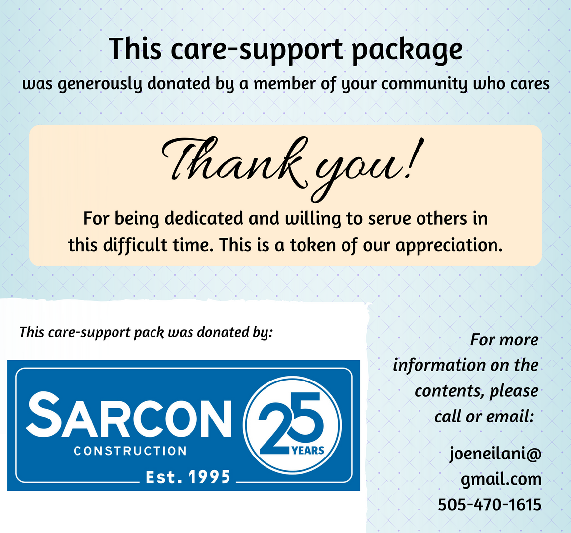 sarcon-6.png