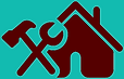 house-maintenance-icon-red.png