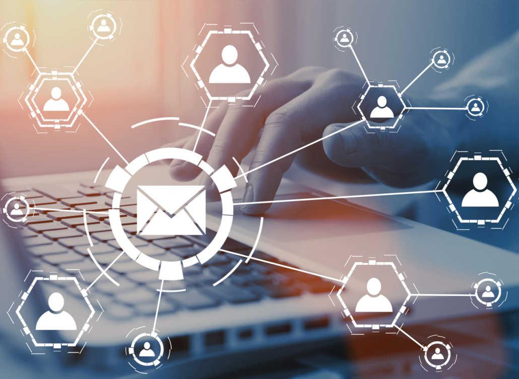 E-mail-marketing-