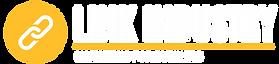 Logo Link - White-min.png