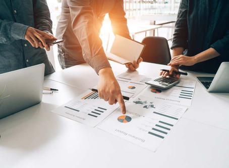 ¿Conoces tu costo de adquisición de clientes?