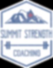 summit-strength-brit-sny-logo.png