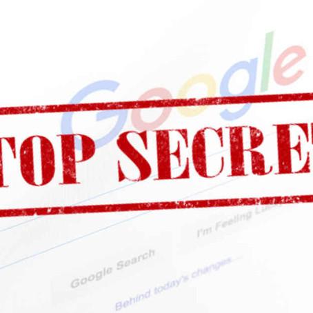 Google AdWords - Una herramienta publicitaria de doble filo