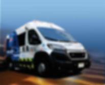Ambulancias-Amor-2.jpg