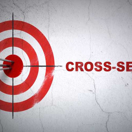 Cross Selling - La técnica perfecta para incrementar tus ventas en poco tiempo