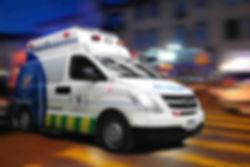 Ambulancia-h100.jpg