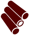red-portals-beams-vigas-icon.png