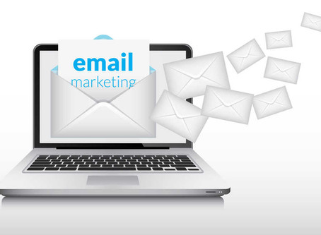 E-Mail Marketing la herramienta ideal para generar clientes potenciales en 2019
