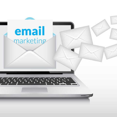 E-Mail Marketing la herramienta ideal para generar clientes potenciales en 2020