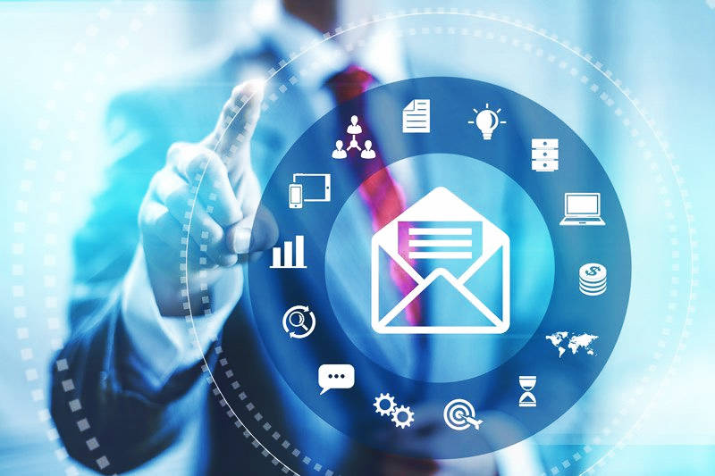 E-mail-marketing-2-