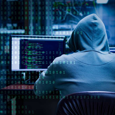 Mantén seguro tu sitio web y su información