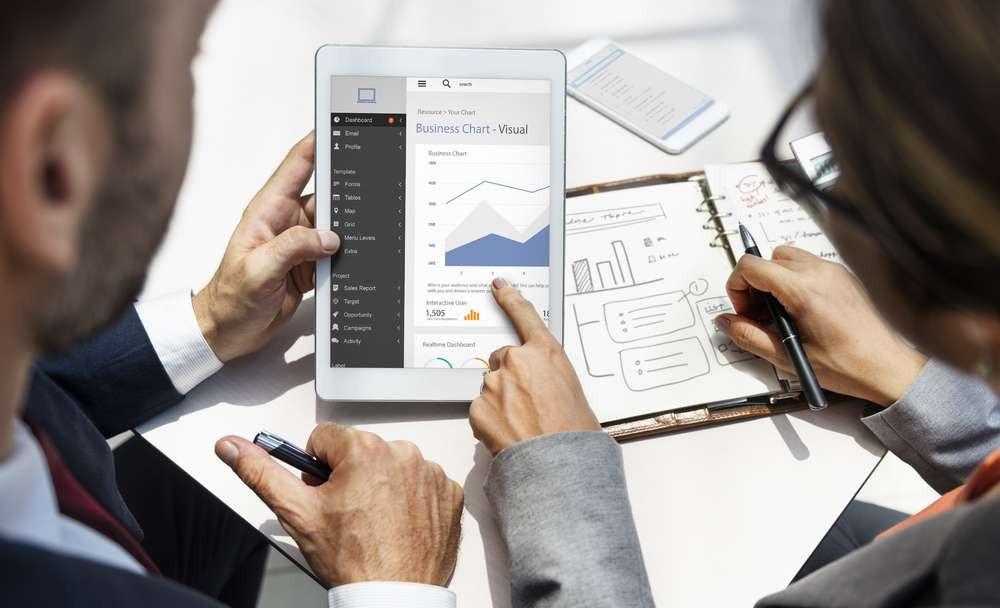 CRM_Una_herramienta_indispensable_para_las_ventas