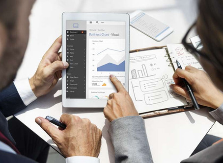 CRM - Una herramienta indispensable para las ventas