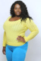 YellowsweaterAsha.jpg