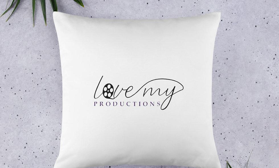 LMP Creative Pillow