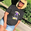 Thumbnail: Love My Productions Original Logo T-Shirt