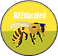 Final BEEducated Logo Squared.png