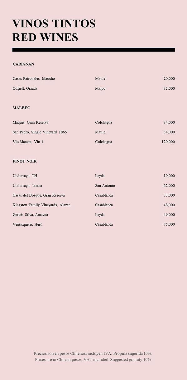 Wine list 18 Sep 2021 (5).PNG