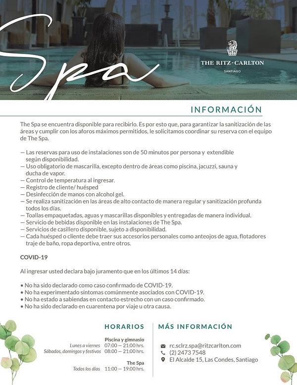 INFORMACIÓN SPA QR-01.jpg