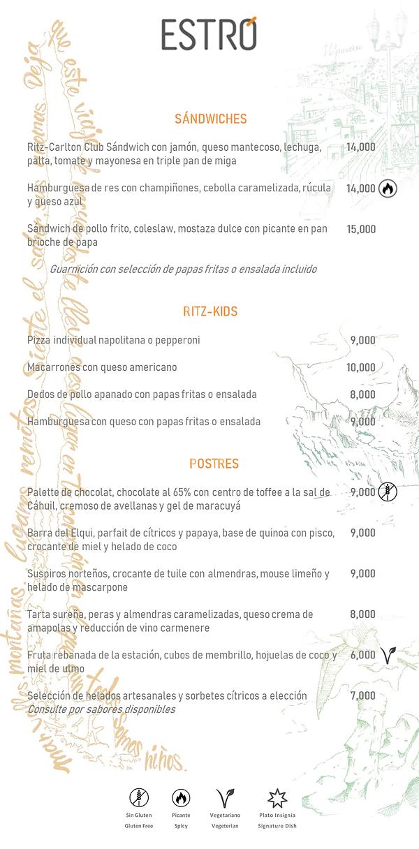 Reducida (2).PNG