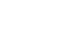 AC_Logo_outline_rev.png