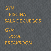 GymPool.png