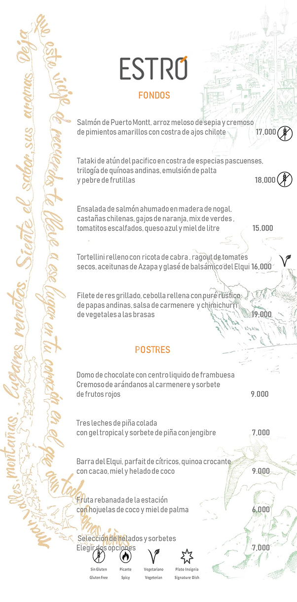 Carta sin Merluza (2).PNG