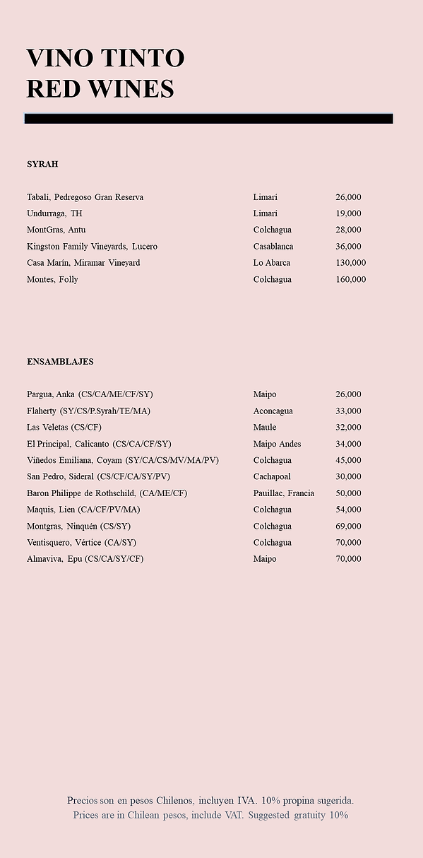 Wine list 07 Marzo (6).PNG