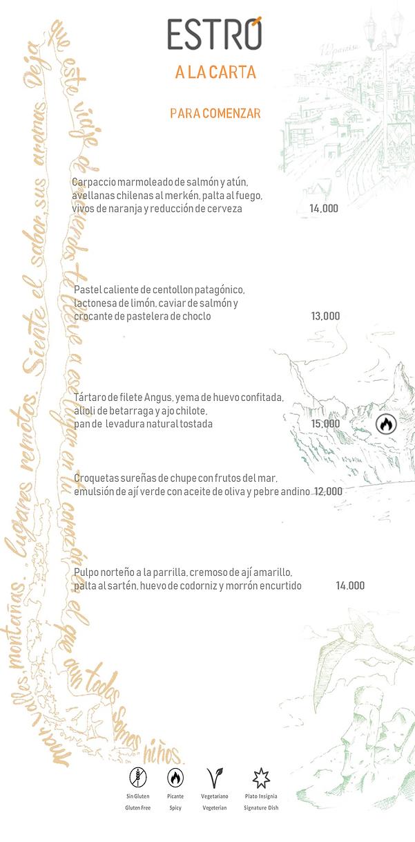 Carta sin Merluza (1).PNG