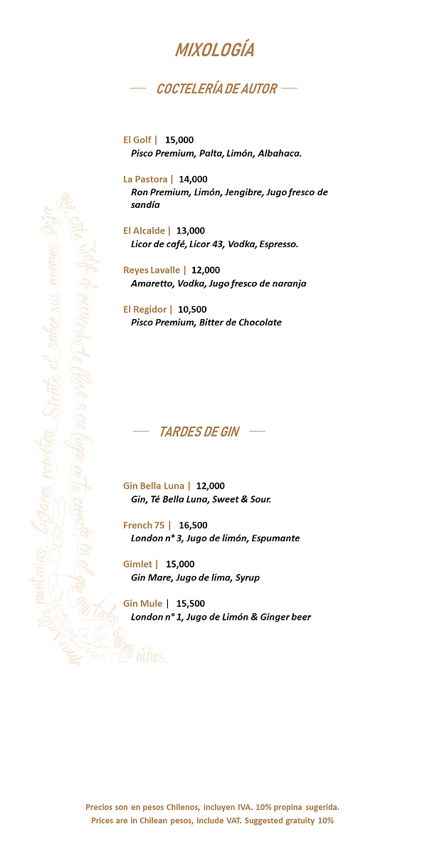 COCKTAIL LIST (2).PNG