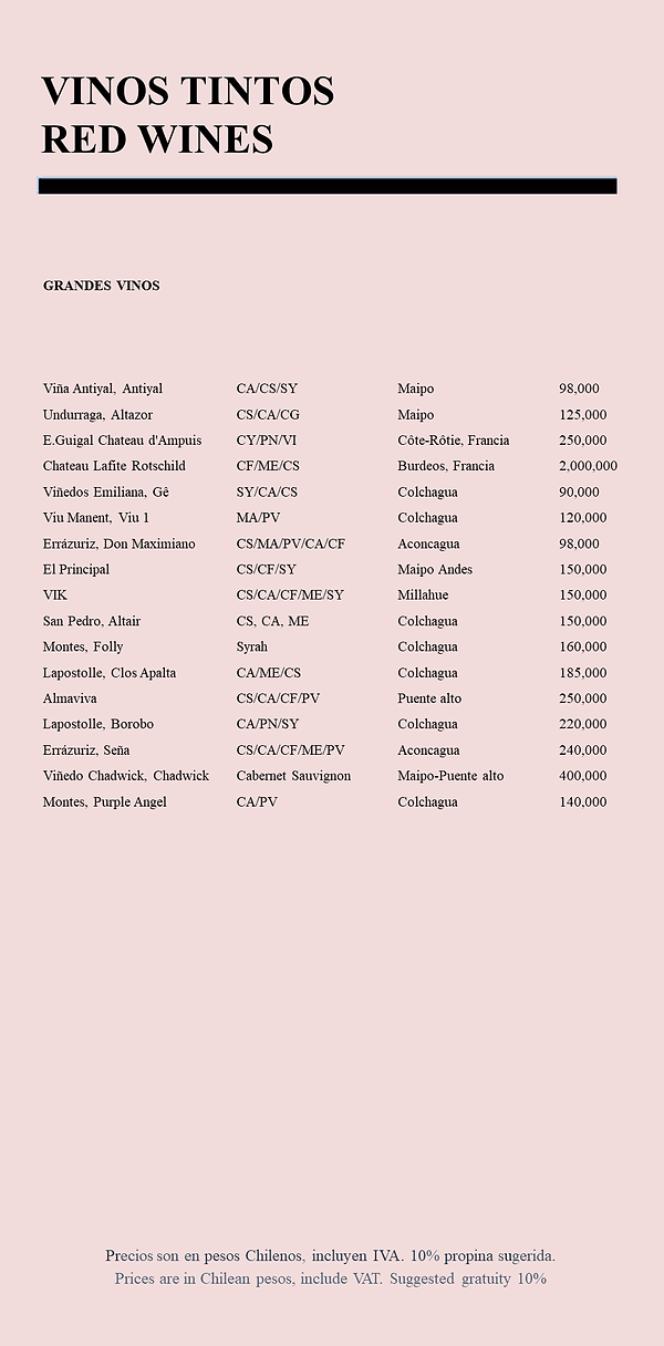 Wine list 07 Marzo (7).PNG