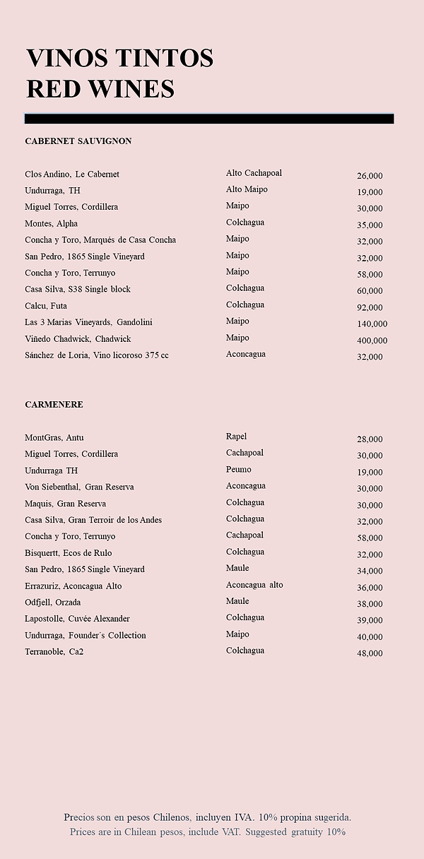 Wine list 07 Marzo (4).PNG