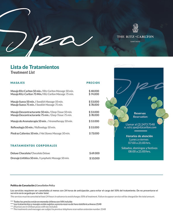 Spa_Treatments.jpg