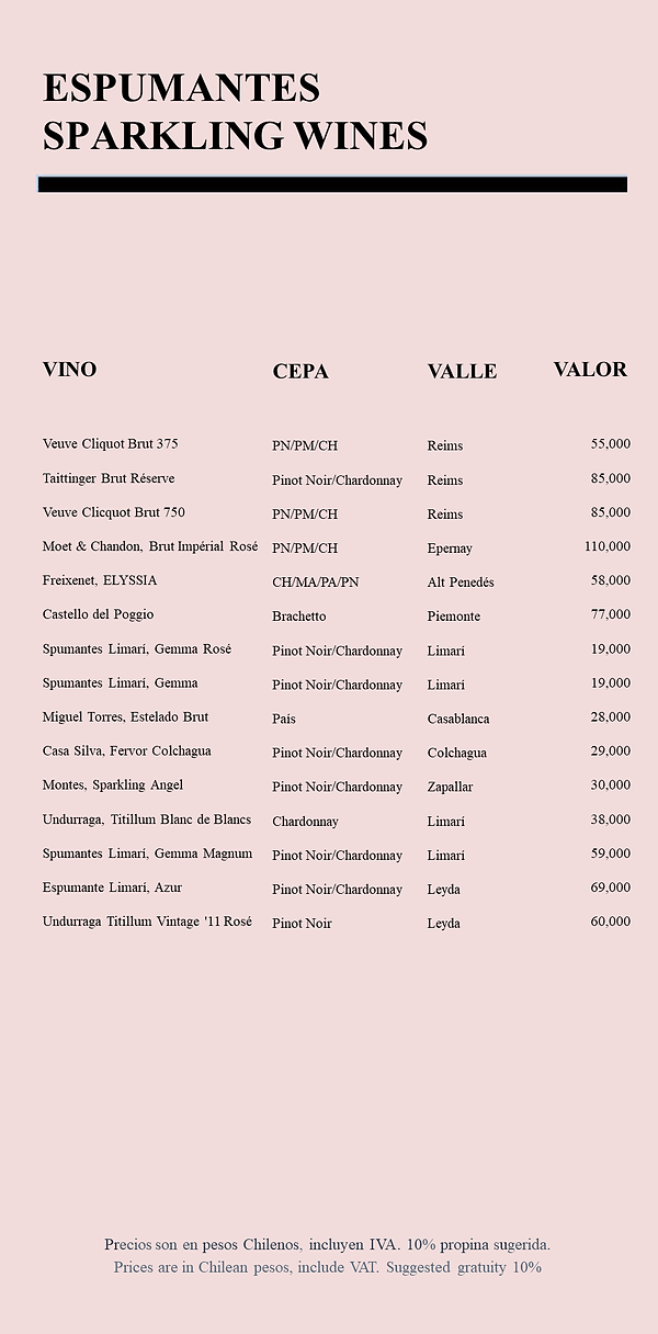 Wine list 07 Marzo (2).PNG