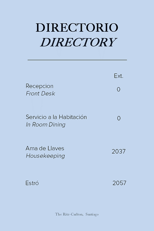 SCLRZ-Directory.png