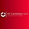 AV Caribbean LLC