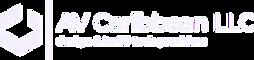 AV Caribbean LLC Audiovisual services
