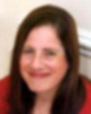 Tracy Hans, MS, LPC, ACS -Founder & Executive Director