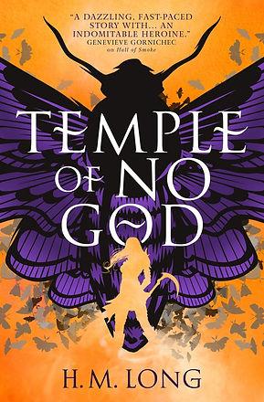 Temple-of-No-God_final.jpg