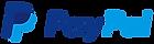 LogoPayPal-détouré.png