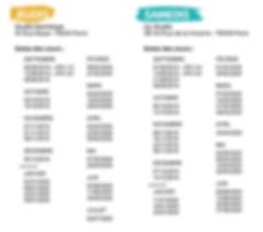 Planning-des-cours-2019-20.jpg