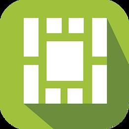 app motion logo-03.png